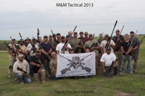 m&m_tactical2013a